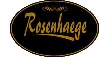 Rosenhaege